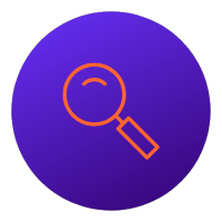 Magnify_icon