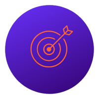 Target_icon_no_bg