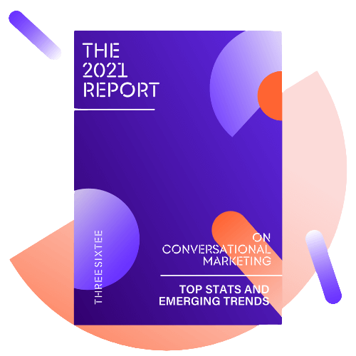 The-2021-report-on-Conversational-Marketing-1